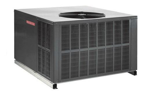 Tecnico aire acondicionado refrigeracion comercial
