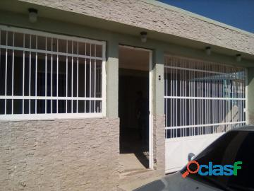 Casa en venta en buenaventura, los guayos, carabobo, enmetros2, 20 81002, asb
