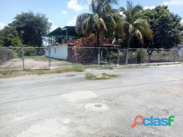 Casa en venta en yagua, guacara, carabobo, enmetros2, 20 81003, asb