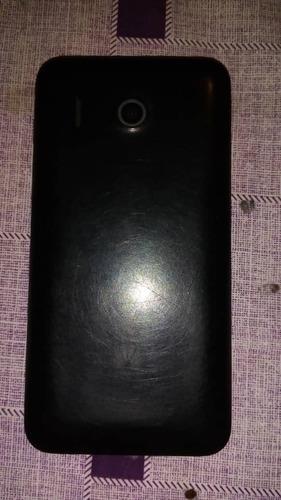 Huawei ascend y320, u10,se escuchan ofertas (leer)