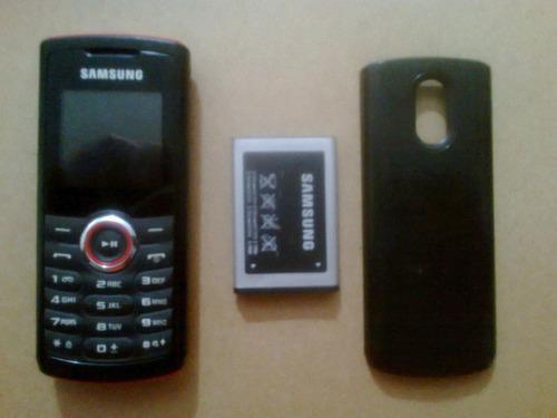 Samsung Gt-e2120l Para Repuesto