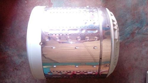 Tina jiratoria de lavadora l.g de 10.2 kg