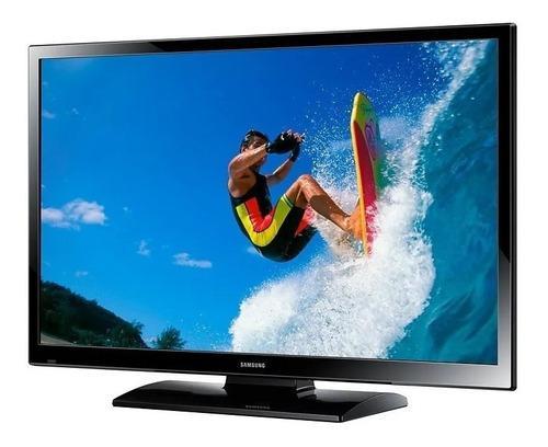 Tv samsung 43 720p plasma hdtv pn43d450a2d