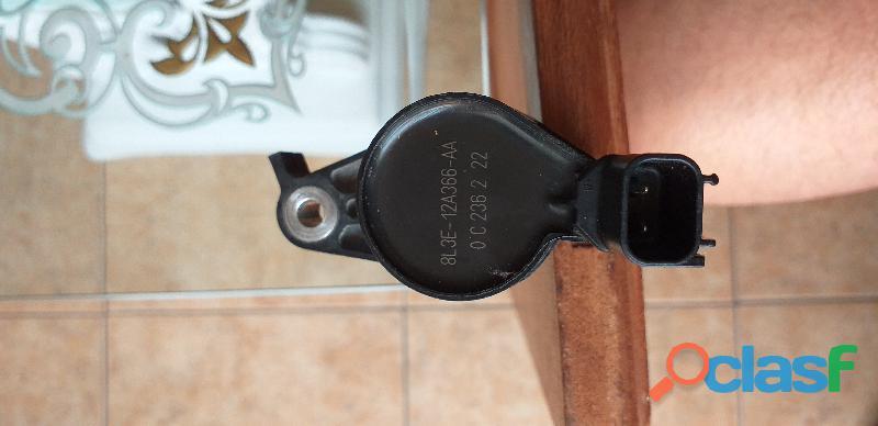 Vendo Bobina Nueva para Ford Explorer 2006   2010 1