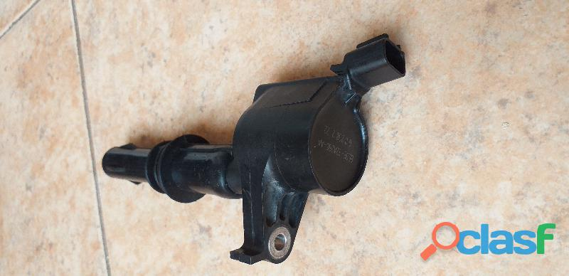 Vendo Bobina Nueva para Ford Explorer 2006   2010 2
