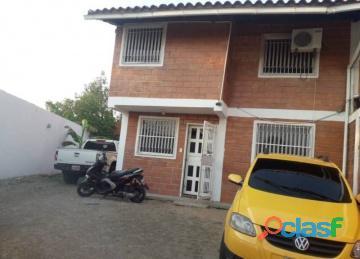 Casa en venta en paraparal, los guayos, carabobo, enmetros2, 20 82007, asb