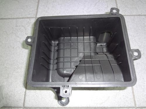 Carcasa filtro de aire hyundai accent 1.3