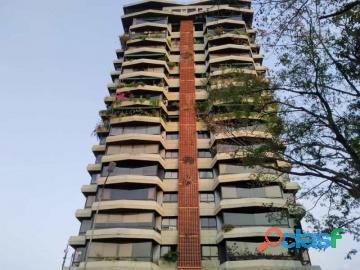 Apartamento en venta en el bosque, valencia, carabobo, enmetros2, 20 82008, asb