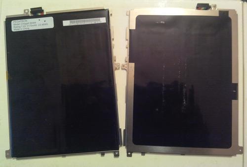 Bateria tablet siragon 4n tb-9010 (15)