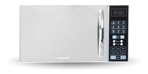 Microondas frigilux horno eléctrico digital tienda f 150