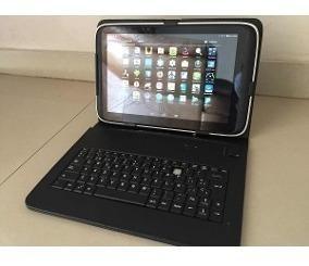 Tactil pantalla 3/4 tablet cana ma leer descripción
