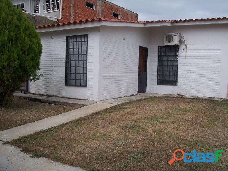 Casa en venta en los palos grande ii, san joaquin, carabobo, enmetros2, 18 50013