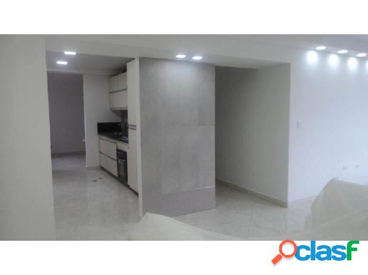 Apartamento venta este barquisimeto 20-2558 f&m
