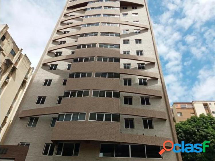 Apartamento en prebo codigo 20-5836jv