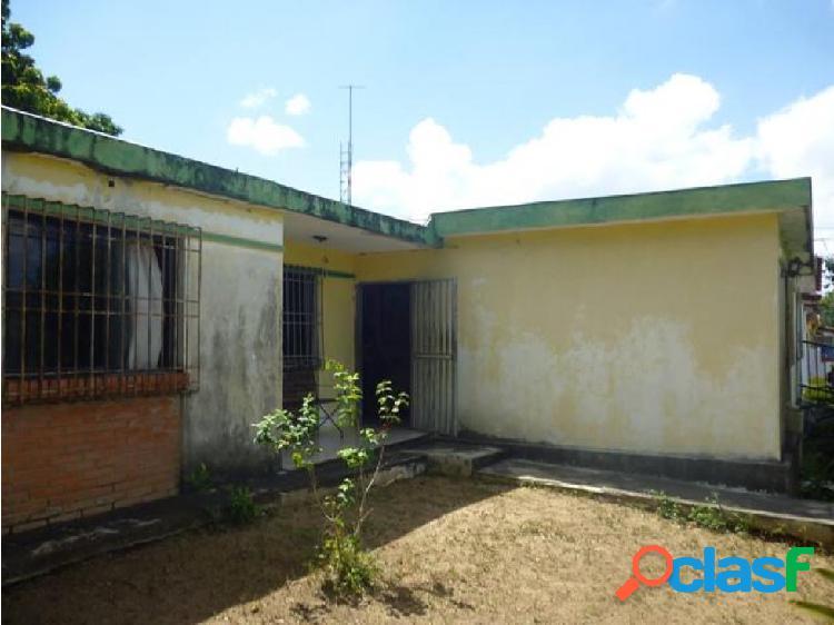 Casa venta este barquisimeto bararida 20-13673 as
