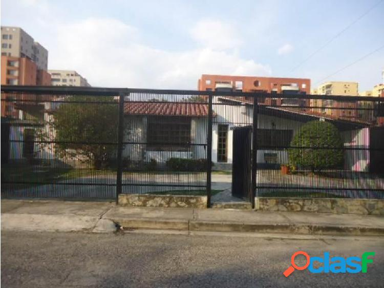 Casas en venta en barquisimeto, lara a gallardo