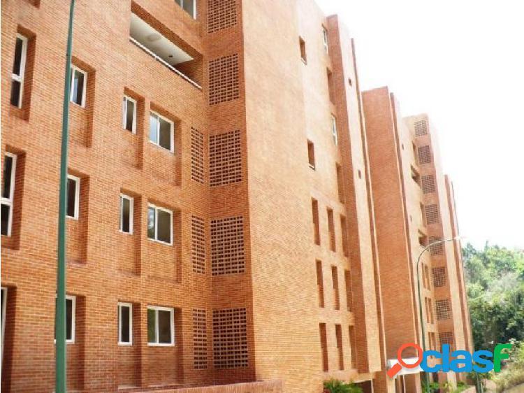 Apartamento venta alto hatillo ab4 mls19-18970