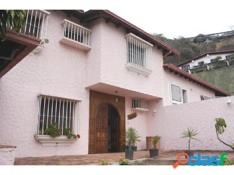 Casa en venta prados del este ab4 mls19-17116