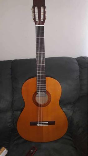 Guitarra acústica c40