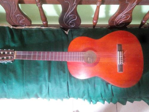 Guitarra acústica yamaha g 50 a