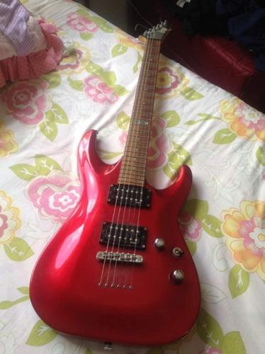 Guitarra esp ltd