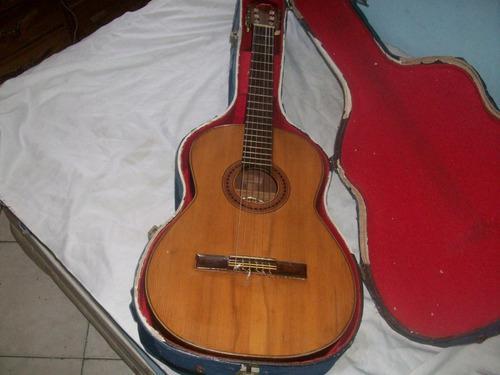 Guitarra estuche vacio duro españa cerramos tienda of