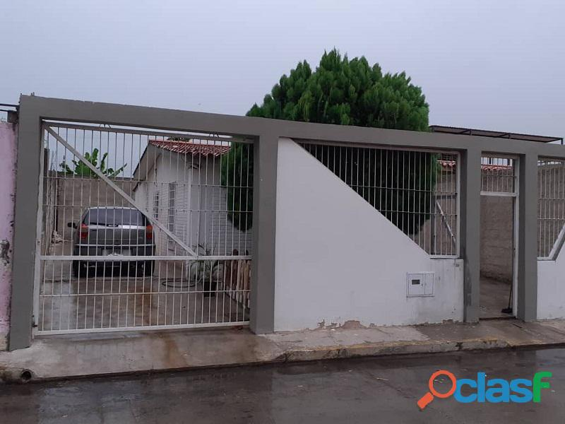 Casa en venta en los palos grande ii, san joaquin, carabobo, enmetros2, 20 50005, asb