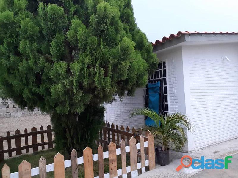 Casa en venta en Los Palos Grande II, San Joaquin, Carabobo, Enmetros2, 20 50005, ASB 1