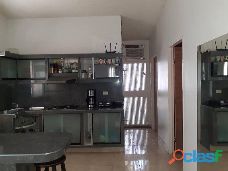 Casa en venta en Los Palos Grande II, San Joaquin, Carabobo, Enmetros2, 20 50005, ASB 4