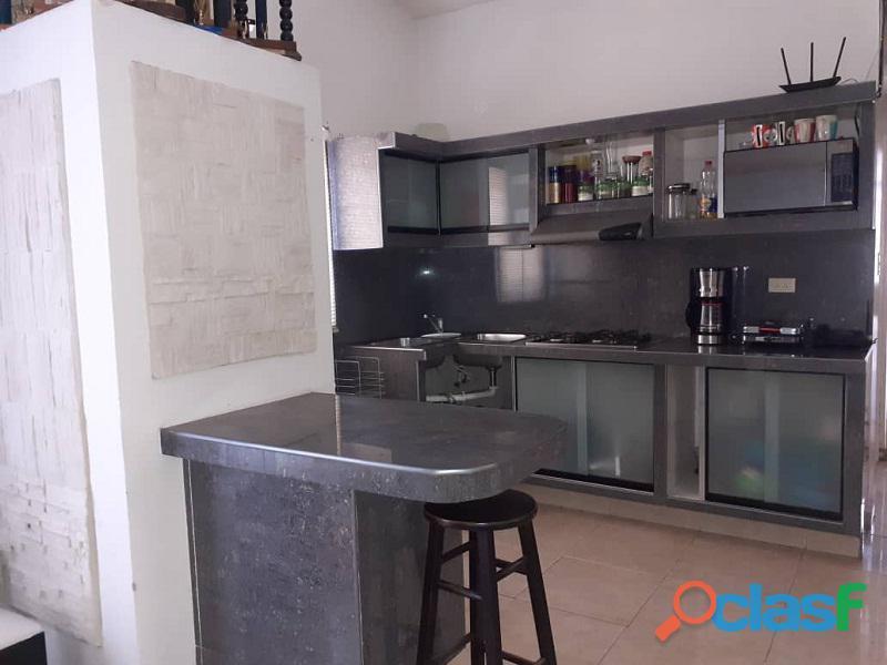 Casa en venta en Los Palos Grande II, San Joaquin, Carabobo, Enmetros2, 20 50005, ASB 7