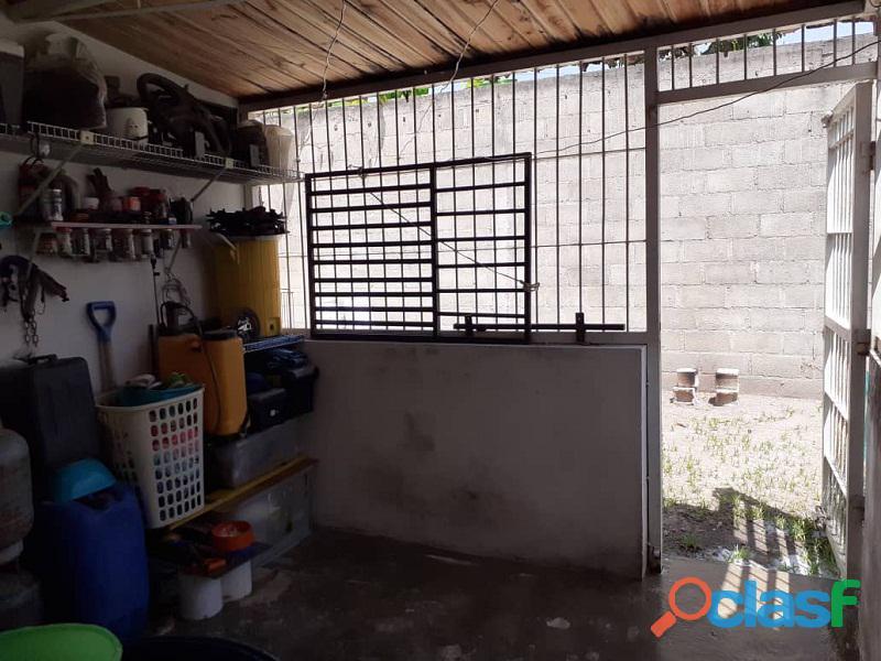Casa en venta en Los Palos Grande II, San Joaquin, Carabobo, Enmetros2, 20 50005, ASB 10