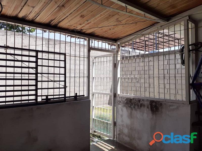 Casa en venta en Los Palos Grande II, San Joaquin, Carabobo, Enmetros2, 20 50005, ASB 12