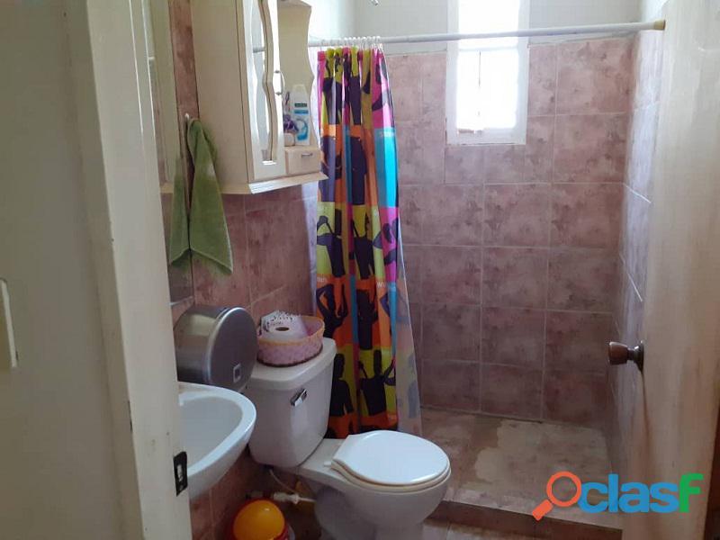 Casa en venta en Los Palos Grande II, San Joaquin, Carabobo, Enmetros2, 20 50005, ASB 15