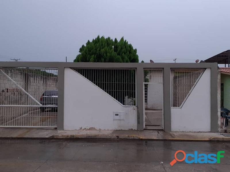 Casa en venta en Los Palos Grande II, San Joaquin, Carabobo, Enmetros2, 20 50005, ASB 18