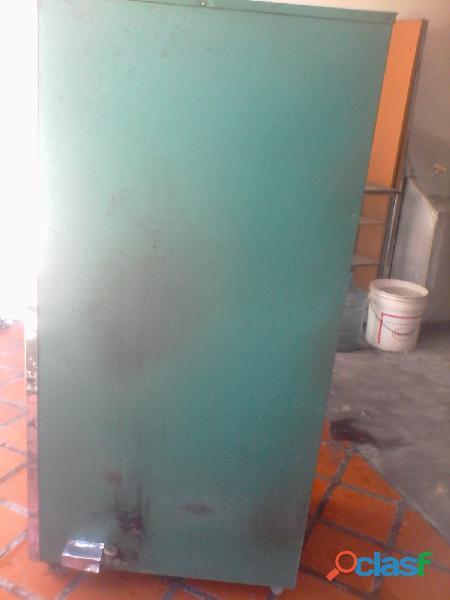 Horno De Panaderia Industrial (maracay) aragua Negociable 3