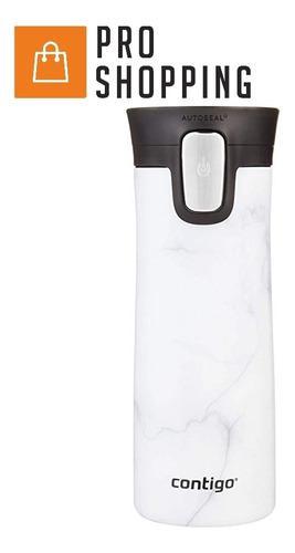 Contigo vaso termo autoseal couture 16oz 100% original