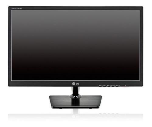 Monitor LG Led Lcd 18.5 Nuevos In Box
