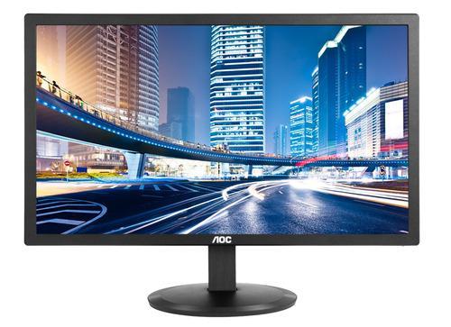 Monitor Led Aoc 20 / I2080sw Class