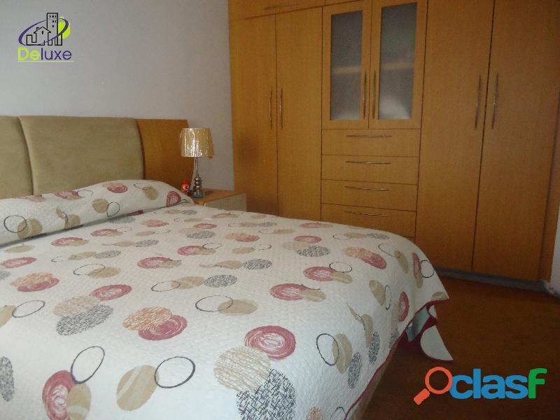 Exclusivo Apartamento de 141 m2, ubicación privilegiada Residencias Diamela 6