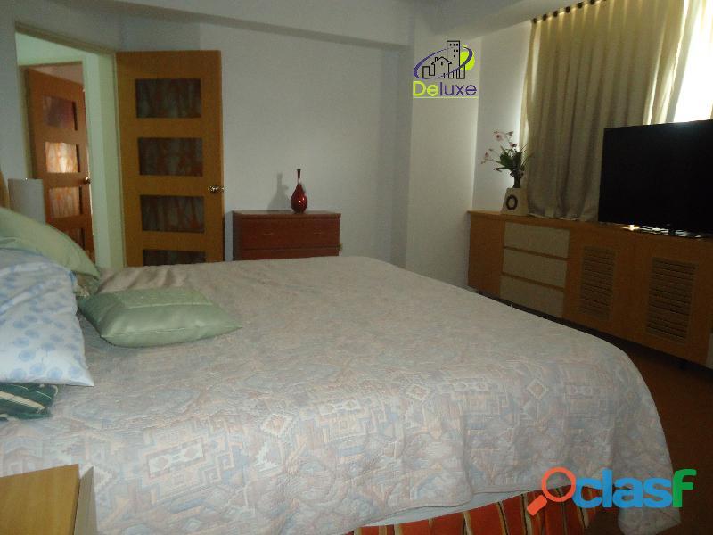 Exclusivo Apartamento de 141 m2, ubicación privilegiada Residencias Diamela 5
