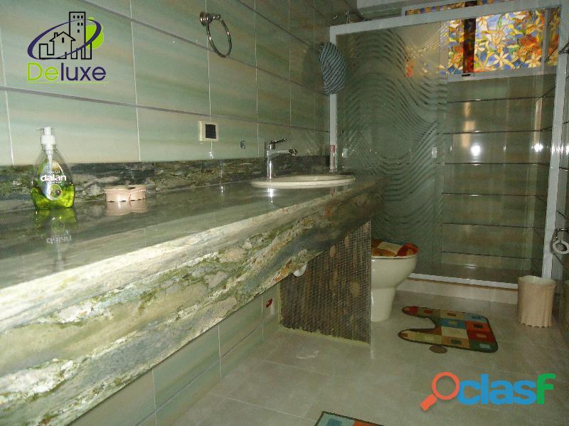 Exclusivo Apartamento de 141 m2, ubicación privilegiada Residencias Diamela 3