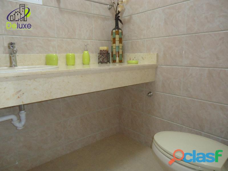 Exclusivo Apartamento de 141 m2, ubicación privilegiada Residencias Diamela 2