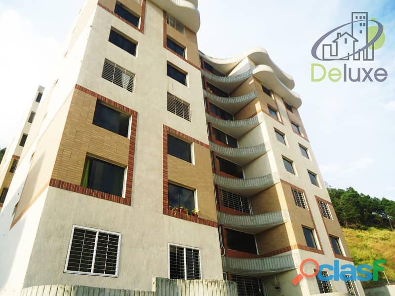 Amplio apartamento 93 m2 con privilegiada ubicación, vigilancia privada 24h. residencias tridente