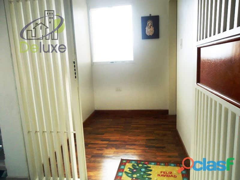 Amplio Apartamento 93 m2 con privilegiada ubicación, Vigilancia Privada 24h. Residencias Tridente 2