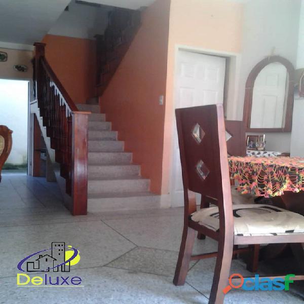 Casa con un área de 142 m2 de construcción E¡en Urbanización Mendoza, Trujillo