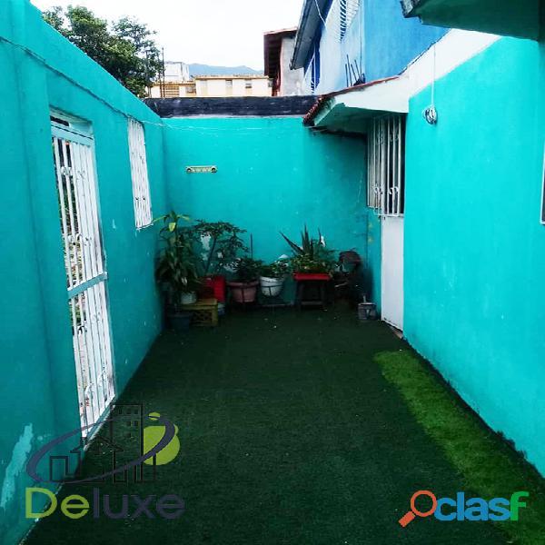Cómodo Apartamento de 66 m2, ubicado privilegiadamente en Residencias El Pilar