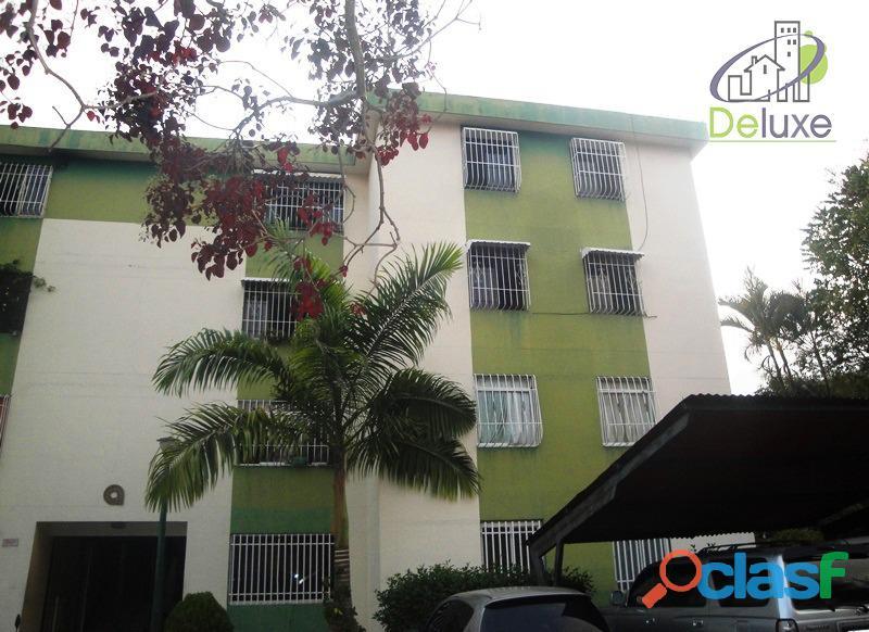 Cómodo Apartamento de 82 m2 en Conjunto Privado Los Cedros
