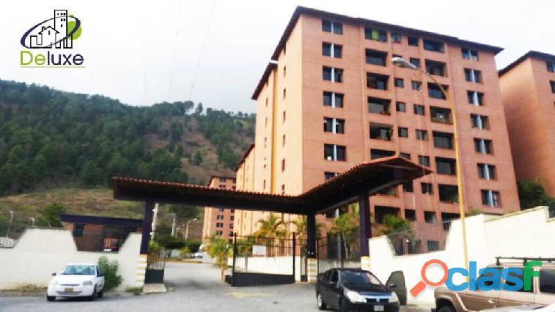 Cómodo apartamento de 88 m2 en obra gris, conjunto con vigilancia 24h en urbanización manantial