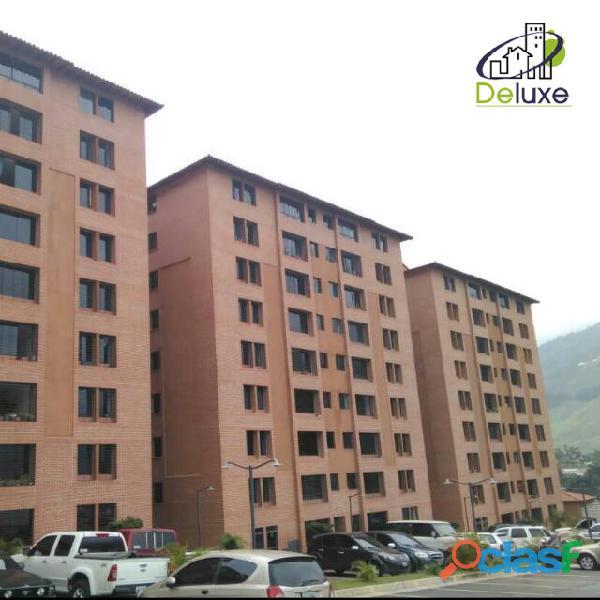 Cómodo Apartamento de 88 m2 en Obra Gris, Conjunto con Vigilancia Privada 24h, Residencias Elsa