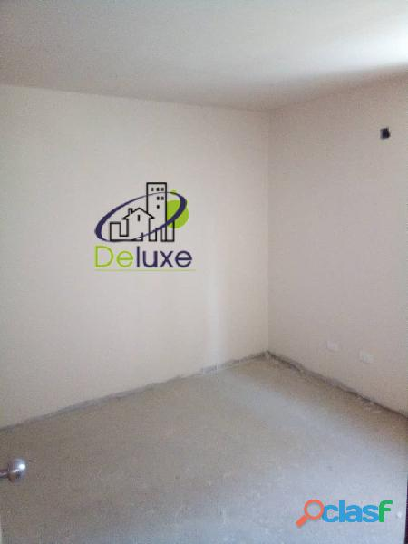 Cómodo Apartamento de 88 m2 en Obra Gris, Conjunto con Vigilancia Privada 24h, Residencias Elsa 1